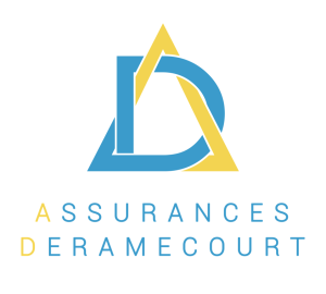 Assurances Deramecourt