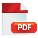 document_pdf-assur3d